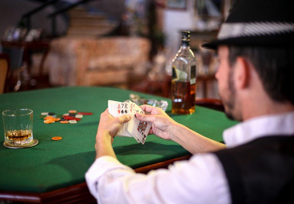 Vegasplus Casino review